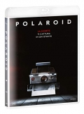 Polaroid (Blu-Ray)