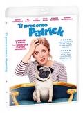 Ti presento Patrick (Blu-Ray)