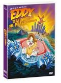 Eddy e la banda del sole luminoso