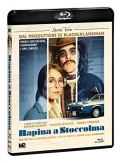 Rapina a Stoccolma (Blu-Ray + DVD)