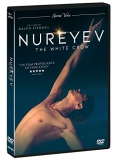 Nureyev - The White Crow