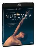 Nureyev - The White Crow (Blu-Ray + DVD)