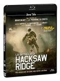 La battaglia di Hacksaw Ridge (Blu-Ray + DVD)