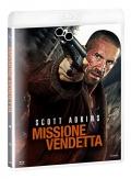Missione vendetta (Blu-Ray)