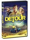 Detour - Fuori controllo
