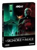 Il signore del male (Blu-Ray 4K UHD + Blu-Ray) (4Kult)
