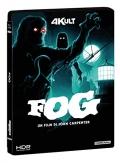 Fog (Blu-Ray 4K UHD + Blu-Ray) (4Kult)