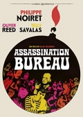 Assassination Bureau