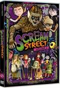 Scream Street, Vol. 2 (2 DVD)