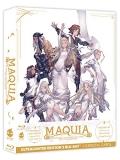 Maquia - Ultralimited Edition (2 Blu-Ray)