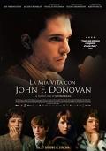 La mia vita con John F. Donovan (Blu-Ray)