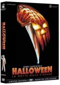 Halloween - La notte delle streghe (2 DVD + Booklet)