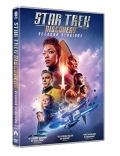 Star Trek: Discovery - Stagione 2 (4 DVD)