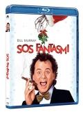 SOS Fantasmi (Blu-Ray)
