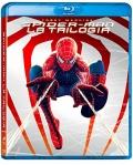 Spider-Man - Origins Collection (3 Blu-Ray)