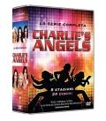 Charlie's Angels - Serie Completa (29 DVD)