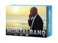 Il Commissario Montalbano - Limited Edition (35 DVD)