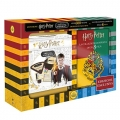 Harry Potter Collection (8 DVD + Trivial)
