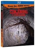 The conjuring: L'evocazione (Blu-Ray)
