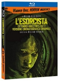 L'esorcista - Versione integrale - Director's Cut (Blu-Ray)