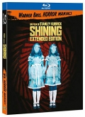 Shining - Extended Edition (Blu-Ray)