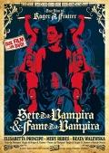 Cofanetto: Sete da vampira + Fame da vampira