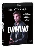 Domino (Blu-Ray + DVD)