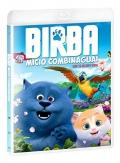 Birba - Micio combinaguai (Blu-Ray)