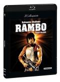 Rambo (Blu-Ray + DVD)