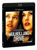 Mulholland drive (Blu-Ray + DVD)