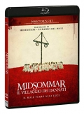 Midsommar: Il villaggio dei dannati - Director's Cut (2 Blu-Ray + DVD + Postcard)