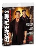 Escape Plan 3: L'ultima sfida (Blu-Ray + DVD)