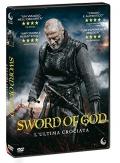 Sword of God: L'ultima crociata