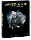 Sword of God: L'ultima crociata (Blu-Ray + DVD)