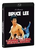 Il furore della Cina colpisce ancora (Blu-Ray+ DVD)