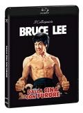 Dalla Cina con furore (Blu-Ray + DVD)