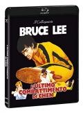 L'ultimo combattimento di Chen (Blu-Ray + DVD)