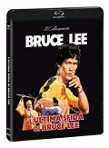 L'ultima sfida di Bruce Lee (Blu-Ray Disc + DVD)