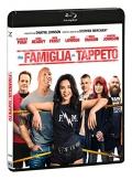 Una famiglia al tappeto (Blu-Ray + DVD)