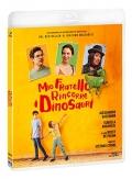 Mio fratello rincorre i dinosauri (Blu-Ray + DVD)