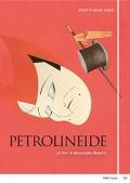 Petrolinede