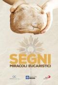 Segni: Miracoli eucaristici
