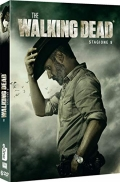 The walking dead - Stagione 9 (5 DVD)