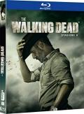 The walking dead - Stagione 9 (5 Blu-Ray)