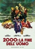 2000: la fine dell'uomo