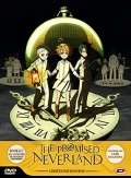 The promised neverland - Limited Edition Box (3 DVD)