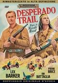 Desperado Trail