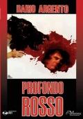 Profondo rosso (Blu-Ray Disc)