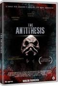 The antithesis (Blu-Ray)
