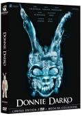 Donnie Darko - Limited Edition (3 DVD + Booklet)